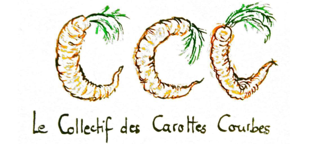 Collectif des Carottes Courbes - ferme en permaculture dans le Jura - Nord vaudois